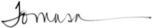 FirstNameSignature