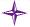 purple-cross-bullet