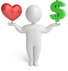 money-love-mindset
